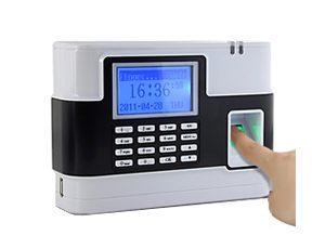 controle-d-acces-biométrique-contrôle d'accès