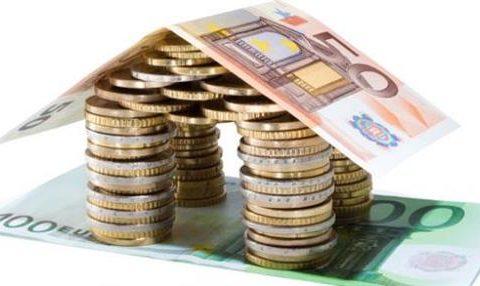 Remboursement des frais de serrurerie par les assurances