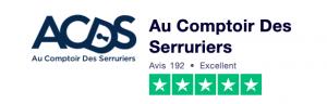 Trustpilot customer review